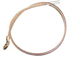 Extension cable 3/16, L=24in