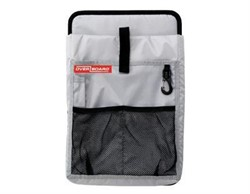 BACKPACK Adventure, White Water resistant