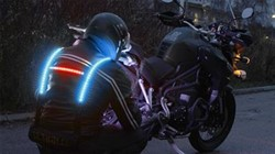 4light Trooper