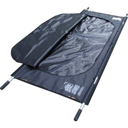 HD Small body bag PVC