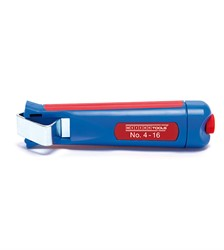 Weicon Cable Stripper No. 4-16