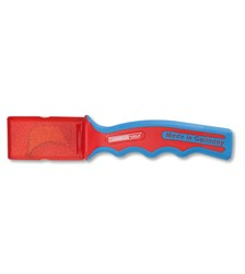 Weicon Cable Stripper No. 1000