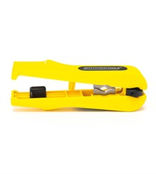 Weicon Mini-Solar No.3 Yellow/black