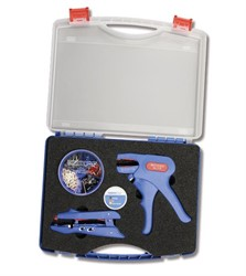 Weicontools, Crimp-Set Pro