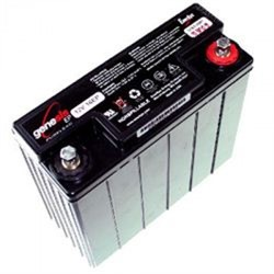 High Power Battery,sealed,16Ah for S50/S30