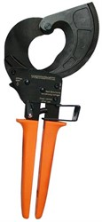 Cable Cutter KS 54R
