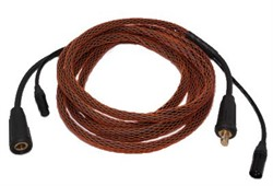 Extension cable gun, 5m f S30