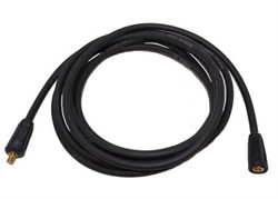 Extension cable for ground magnet, 5m