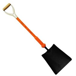 Insulated Shovel