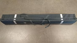 Soft carrying case for RCAD / RCA 1435mm