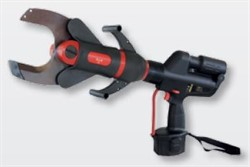 Battery-powered cutting tool ASW95