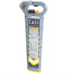Cable finder CAT4x