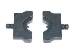 D36 Hexagon dies B14,5