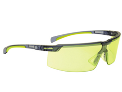 G24 Plano Protective glasses High visibility