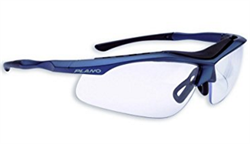 G33 Plano Protective glasses. Anti mist