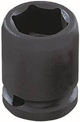 Combi Socket 38 mm / 21x28 French nut