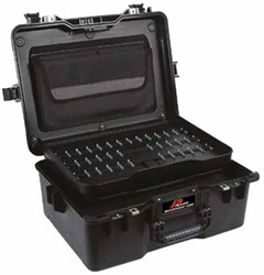 PC800 Waterproof tool storage case IP67
