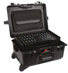 PC820 Waterproof tool storage case IP67