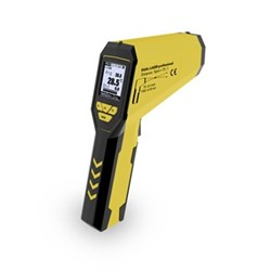 TP10 Infrared Thermometer Pyrometer