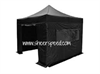 COM303AL Stand. Black Marquees