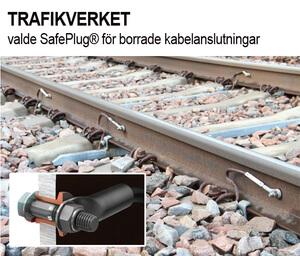 RTEmagicC SafePlug
