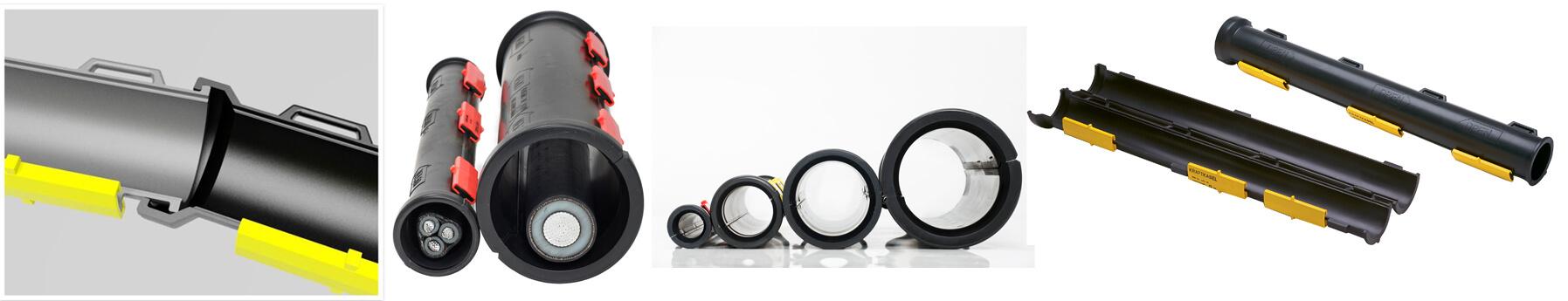 Kabelskydd-slide-02r2-ENG