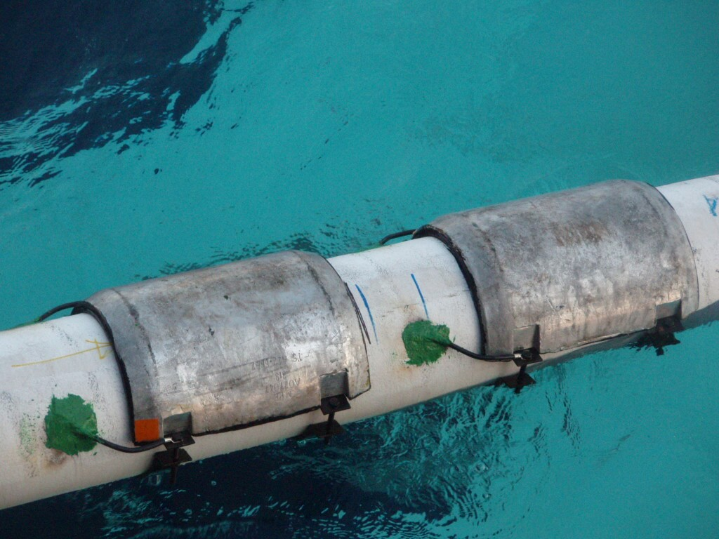 Pin-Brazed-Anodes-Offshore