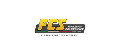 FCS Railway Equipment