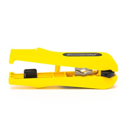 Weicon Kabelskalare (Mini-Solar) No.3 Yellow/black