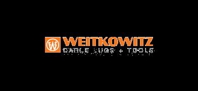 Weitkowitz