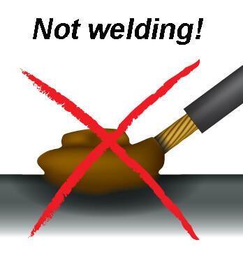 not-Welding-2