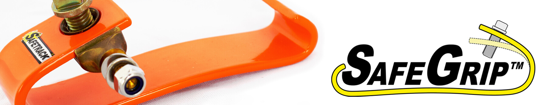 pinb-slide-2