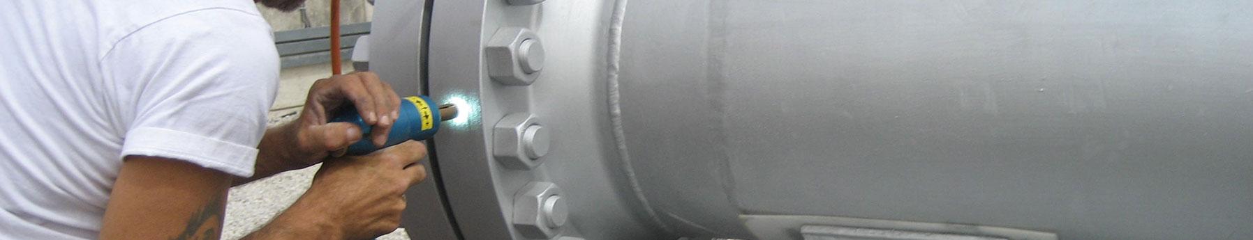 slide-welding-a