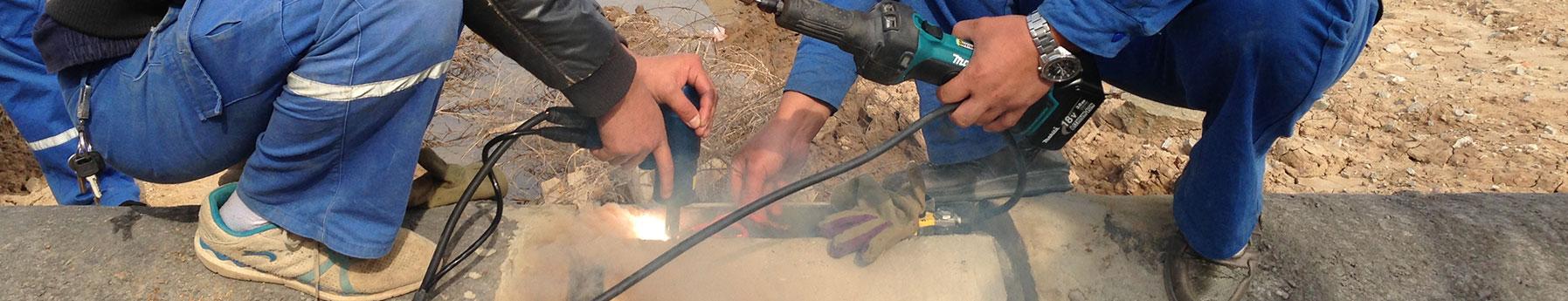slide-welding-b